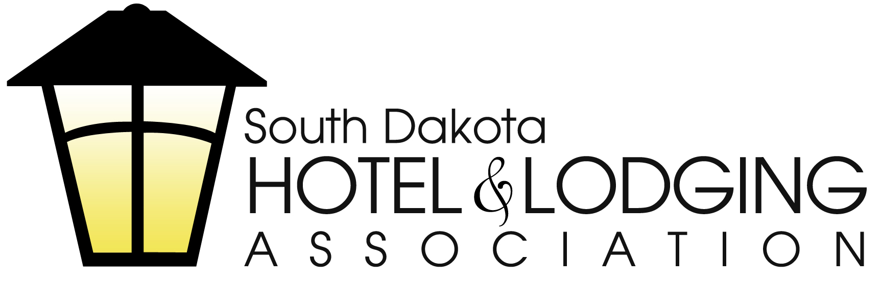 South Dakota Hotel and Lodging Association
